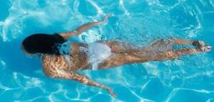 Affordable, quality and personalised pool care Willetton Canning Area Preview