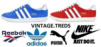 vintage.treds