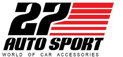 27autosport