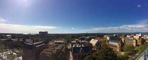 Unilodge East West Apartment (Break Lease) - FREE 1 WEEK RENT! Adelaide CBD Adelaide City Preview
