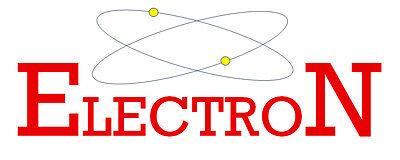ELECTRON ITALIA