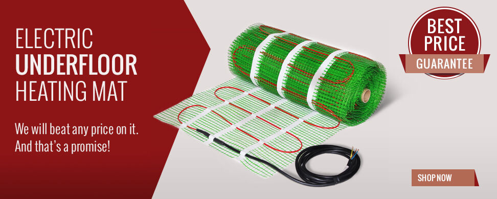 Eco Infrared Technologies Ltd