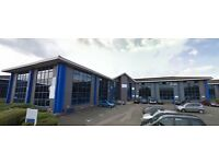 WELWYN GARDEN CITY Office Space to Let, AL7 - Flexible Terms | 2 - 84 people