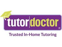 Urgently seeking part time Maths, English & Sciences Tutors for evening/weekend work. Great rates