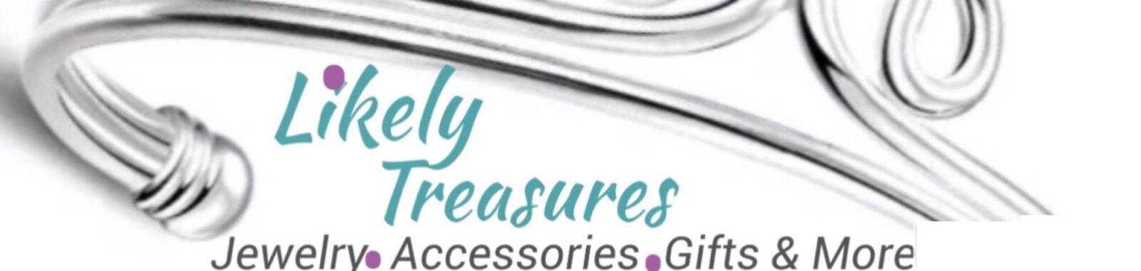 Likely Treasures