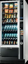Vending Machine Business with 25 Sited Vending Machines Melbourne CBD Melbourne City Preview