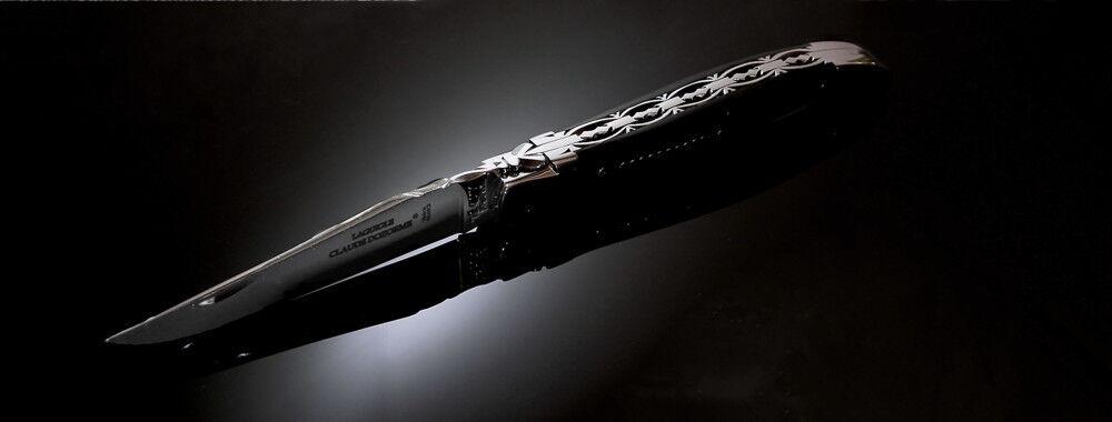 original-laguiole-knives