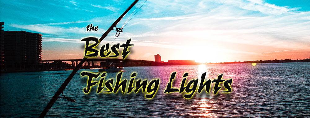 thebestfishinglights
