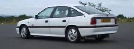 Vauxhall Cavalier SRi for breaking only