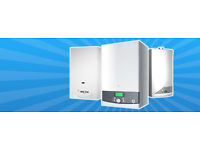 FREE BOILER INSTALL- YOU BUY WE FIT