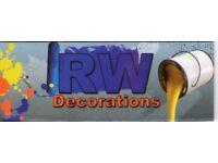 Rwdecorations