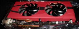 VTX3D Radeon HD7970 3GB