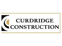 Builders in Southampton
