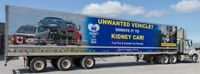 Be A Leader in Your Industry With Big Rig Wraps