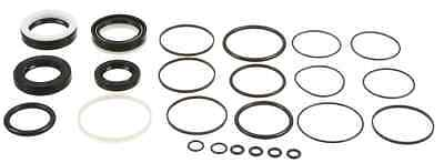 Steering Rack Seal Kit 1996-1999 BMW E36 316 318 323 325 328 M3 SEE DESCRIPTION