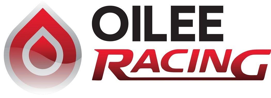 Oilee Racing
