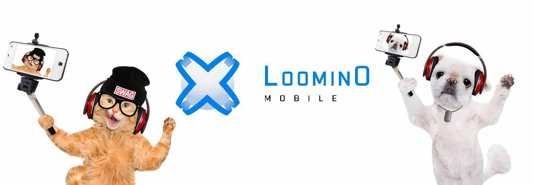 LoominO-Mobile