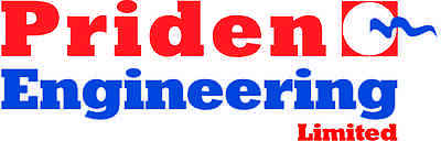 Priden Engineering Ltd