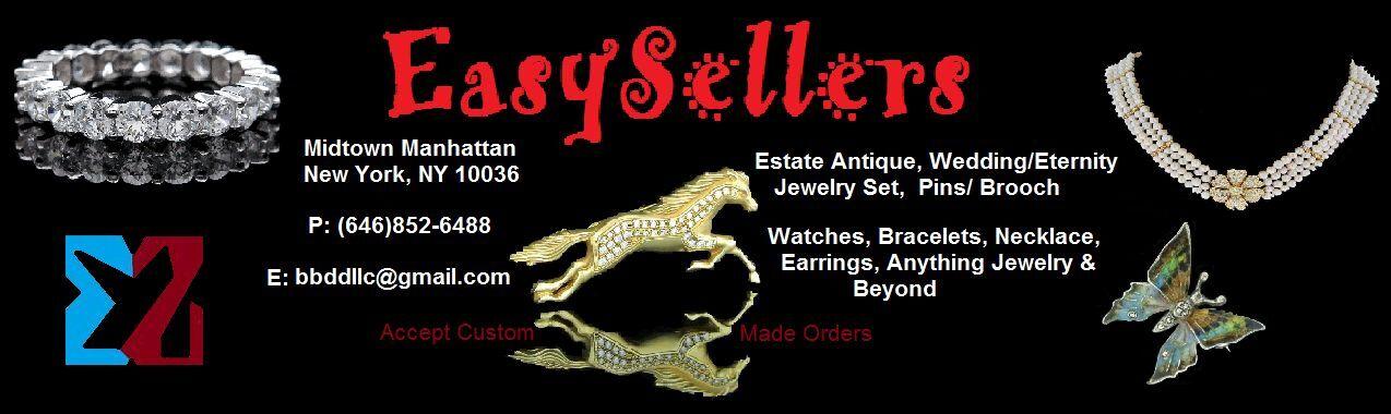 EasySellers