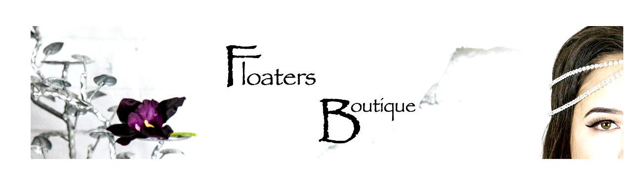 FloatersBoutique