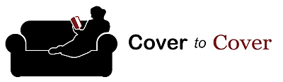 Cover to Cover Store