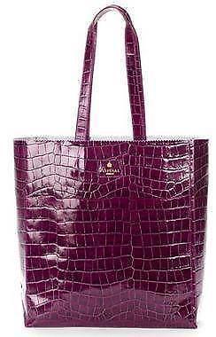 546591187e Aspinal Bag