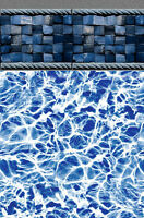 Pool Safety Mesh Cover's & Liner's with Install for Blowout Sale