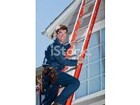 Building Maintenace Services, painting decorating, handyman