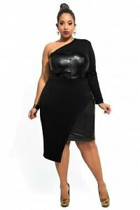 womens plus size also available in olive green