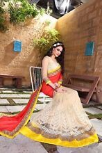 Indian designer sarees Holden Hill Tea Tree Gully Area Preview