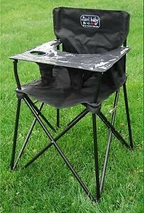 Portable High Chair for Sale or Trade