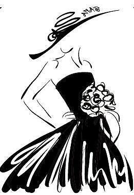 fashionladyaccessory