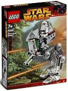 Lego Star Wars Set 7250
