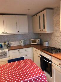Nice Single room near Bethnal Green