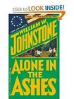 William Johnstone Ashes Series