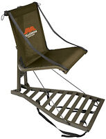 Tree Stand Package