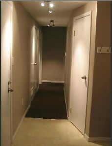 2 Rooms For Rent - 536 Third Street -5 Min from Fanshawe College