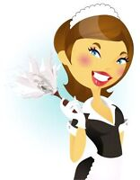 Part time cleaners required $11/hr cash. Female preferred, expe