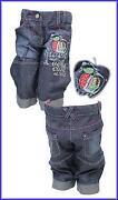 Girls Jeans 2-3 Years