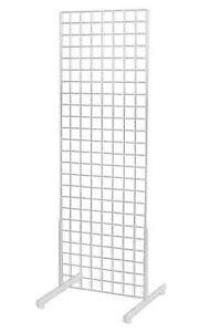 Looking for grid racks (white)