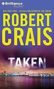 Robert Crais Taken