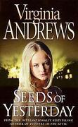 Virginia Andrews Books