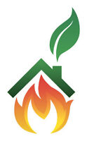 Installation and Service of any heating needs.