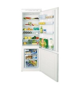NEW - Prima Integrated PRRF373 70/30 Fridge Freezer (White) - BARGAIN PRICE @ £150