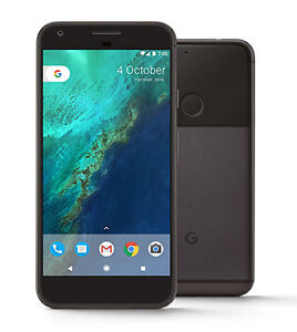 GOOGLE PIXEL for SALE NOW!!!!