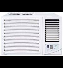 Midea MWF18HB4 5.5kW Window Box Reverse Cycle Air Conditioner Deer Park Brimbank Area Preview