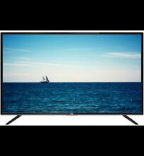 """TCL 50"""" FULL HD LED LCD SMART TV Smeaton Grange Camden Area Preview"""