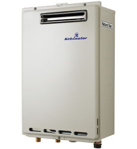 Brand new Kelvinator KGC20BNA natural gas hot water unit Bossley Park Fairfield Area Preview