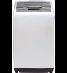 Moving! Need to sell Washing Machine Strathfield Strathfield Area Preview