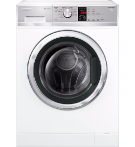 Fisher & Paykel WH8560J1 8.5kg Front Load Washing Machine Bronte Eastern Suburbs Preview